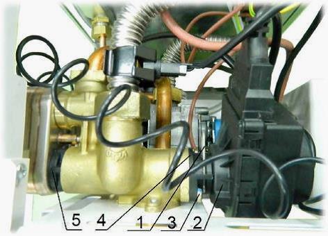 Снятие теплообменника на неве люкс мощность теплообменников для гвс