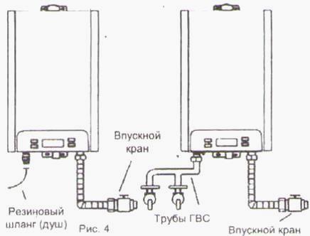 колонки Нева Транзит